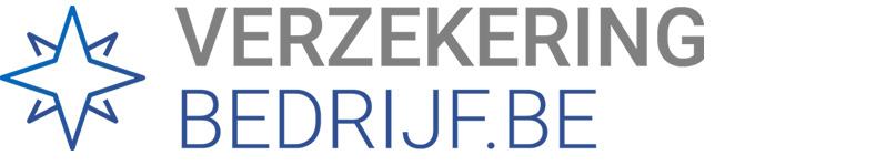verzekering_bedrijf_logo